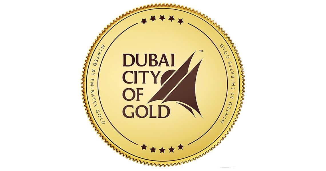 Ithra Dubai to Co-Present 25th Dubai Shopping Festival with Dubai Gold & Jewellery Group